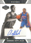 0708cosigners_afflalo_2