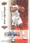0809upperdeck_horford