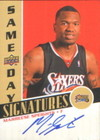 0809upperdeck_speights