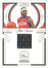 0910panininationaltreasures_iverson